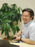 ITエンジニア◎決算賞与あり/最高月給70万円/Web面接1回/在宅勤務可/平均残業約6H1