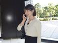 『HOT PEPPER Beauty』『じゃらん』の広告営業★未経験歓迎!年間休日130日!3