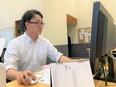 自社サービスの開発エンジニア★賞与4ヶ月分支給!/年休120日以上!/残業少なめ!2