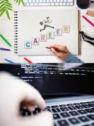 ゲームプログラマー ◎有名タイトルの開発実績もある制作会社での勤務◎残業月10時間◎WEB面接も可能1