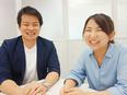 インフラエンジニア(AWS Azure・ネットワーク5G等の案件多数)◎資格取得も支援!2