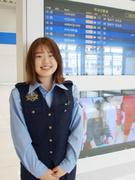 空港保安スタッフ ★KSPグループ|入社祝い金・資格手当あり|残業少なめ|資格取得支援制度!1