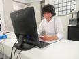 エコ商材の営業★入社3ヶ月で月収80万円も可能★インセンティブあり★残業月平均20時間以下2