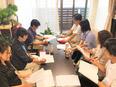 グループホーム「愛の家」のホーム長(管理者)★月給33万9000円以上2