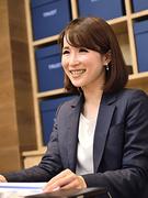 営業 (インセンティブ+賞与あり/飛び込み・新規架電なし/年間休日128日)1