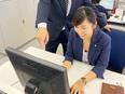 賃貸管理スタッフ ◎賞与年3回/5連休取得も可能!/東証JASDAQ上場グループ2