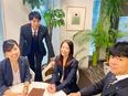 賃貸管理スタッフ ◎賞与年3回/5連休取得も可能!/東証JASDAQ上場グループ3