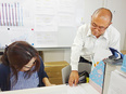 ITエンジニア ◎直近10年間の定着率90%!/一人ひとりに親身に寄り添う姿勢を大切にしています!3