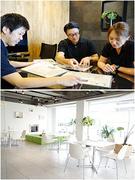 愛知県江南市で働く営業(不動産の仲介)◎創業63年の老舗企業/1件成約毎に7~12%のインセンティブ1