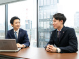 給与コンサルタント ★依頼急増中!日本の働き方改革を推進するHR Tech企業で活躍しませんか?2
