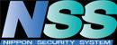株式会社NSS
