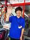 サイクルショップスタッフ★創業以来、最大の大型募集!残業は月10時間以下!