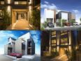 住宅の設計(課長候補)◎4年で400%以上成長/昨年賞与約4ヵ月分/8~9連休が年3回/有休消化9割3