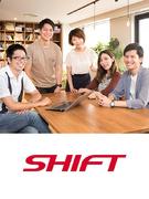 ITプロジェクトリーダー(マネージャー候補)│東証一部/9年連続約150%売上成長企業!1