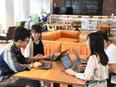 ITプロジェクトリーダー(マネージャー候補)│東証一部/9年連続約150%売上成長企業!2