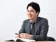 《IT系人材営業》11年連続で2桁成長!支店長候補◆月給45万円以上/前給保証!2