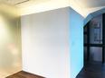 オフィス内装工事の施工スタッフ(未経験歓迎/月給25万円以上)2