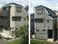 <一級建築士募集>建築設計 ◎江戸川区に密着した家づくりをしています/残業ほとんどなし3