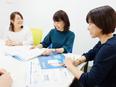 IT事務スタッフ│ ◎年間休日120日以上!月給24万円以上スタート!3
