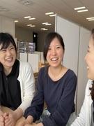 カスタマーサポート★三井住友海上の事故受付を担当します/研修充実/安心サポート/残業ほぼなし1