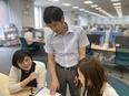 カスタマーサポート★三井住友海上の事故受付を担当します/研修充実/安心サポート/残業ほぼなし3