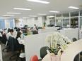 社内SE  <転勤なし/残業ほぼなし/栄駅徒歩1分/バックオフィスから全社員の活躍をサポート!>2