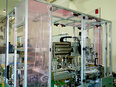 電気設計◎医薬品メーカーに納品する機械を担当3