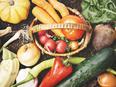 野菜トレーダー ◆15時退社でメリハリをつけて働けます/私服通勤OK/月給25万円以上!2