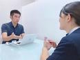 総合職(法人営業/キャリアアドバイザー)◎特化型人材ビジネスのパイオニア◎東証一部上場のグループ企業3