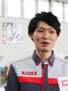 バイクライフアドバイザー◎ 北海道から沖縄まで全国で20名採用!面接1回/買取利用率NO.1です!1