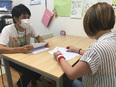 児童発達支援管理責任者 ★月収35万円以上 ★残業ほとんどなし3