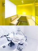 歯科クリニックの店舗運営マネージャー◎経験不問│月給30~50万円│2020年7月オープン!1