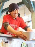 店長候補【9割以上が未経験スタート】★飲食の新しいワークスタイルを創造しています!1