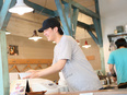 店長候補【9割以上が未経験スタート】★飲食の新しいワークスタイルを創造しています!3