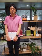プロジェクトマネージャー ★賞与年2回/残業月平均8.2時間/リモートワーク推奨1