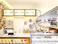 寝かせ玄米の提案営業 ★販路拡大や商品企画で、ブランドを広めるミッション!3