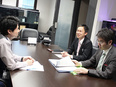 経理 ◎月給35万円スタート|経理部門のリーダー候補としてお迎えします!◎残業月平均20時間以内!3