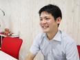 不動産営業(未経験歓迎)★月給25万円以上!3