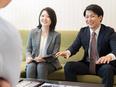 平均月収55万円◎リフォームコンサルタント(リーダー候補)★不況知らずで業績安定★祝金最大25万円3