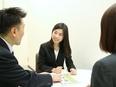 【初年度平均月収39万円】エクステリアプランナー★面接1回★就職祝金最大15万円2