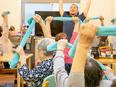 介護スタッフ★2020年9月オープンの新施設(未経験歓迎/産休・育休復帰実績多数!)3