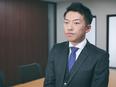 和洋スイーツの法人営業 ★有名お菓子メーカーと取引 ★年俸400万円以上3