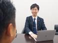 ファイナンシャルプランナー ◎未経験歓迎/月給30万円スタート/独立系FPコンサルティング事務所3