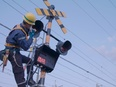 社内SE ◎JR東日本のパートナー企業/将来を担う私達2