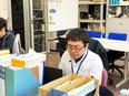 システムエンジニア(自社内開発)★新プロジェクトメンバー/官公庁や大手と取引中の自社サービスあり3