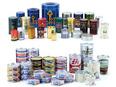 経理財務|責任者候補!創業110年で4代目社長!有名な商品の缶を製造!毎年昇給!5年定着率100%!2