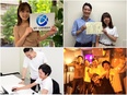 HRコンサルタント ★2020年「ベストベンチャー100」選出企業!/女性歓迎!3