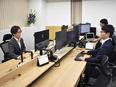 Webディレクターのアシスタント★医療業界に特化したWebコンテンツ制作をサポート/土日祝休み!2