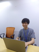 Web会議システムのインフラエンジニア ★100%自社内開発 ★残業月20時間程度1