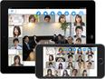 Web会議システムのインフラエンジニア ★100%自社内開発 ★残業月20時間程度2
